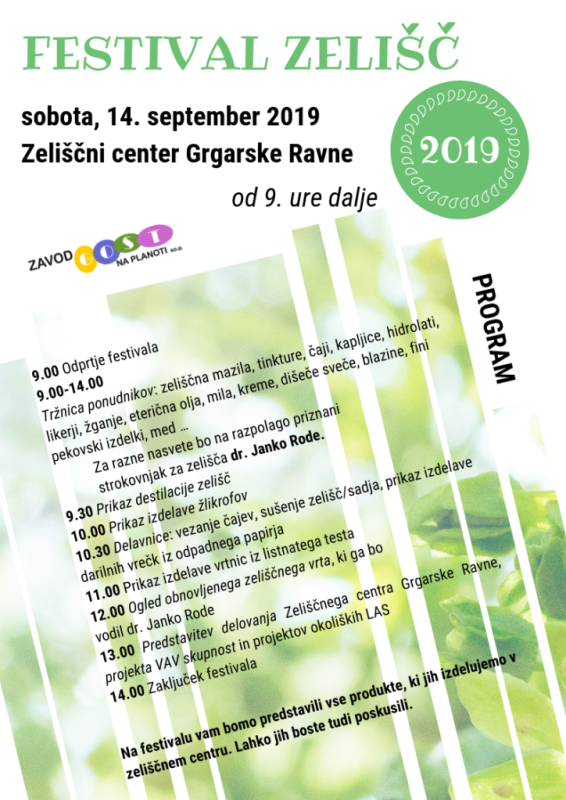 festival zelisc program web